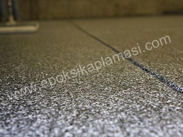 sparta chip zemin kaplama3