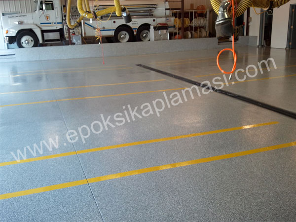 sparta flex clear zemin kaplama1