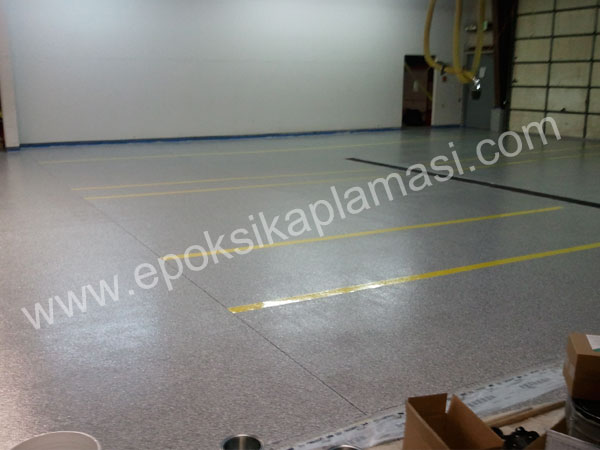 sparta flex clear zemin kaplama2