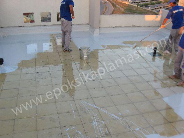 teras poliüretan zemin kaplama1